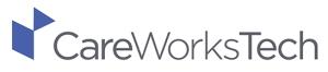 CareWorks-Tech
