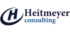 heitmeyer-consulting