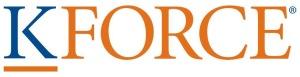 kforce_logo