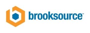 brooksource_logo_small