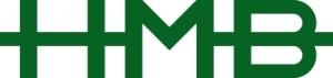 HMB-logo_small