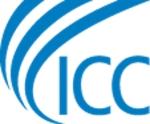 ICC_logo_small