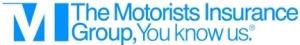 motorists-insurance-group_small