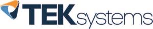 TEKSystems Logo_small