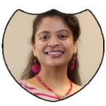 Pradeepa Narayanaswamy