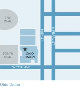 ohio-union-map
