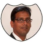 sathish-natarajan
